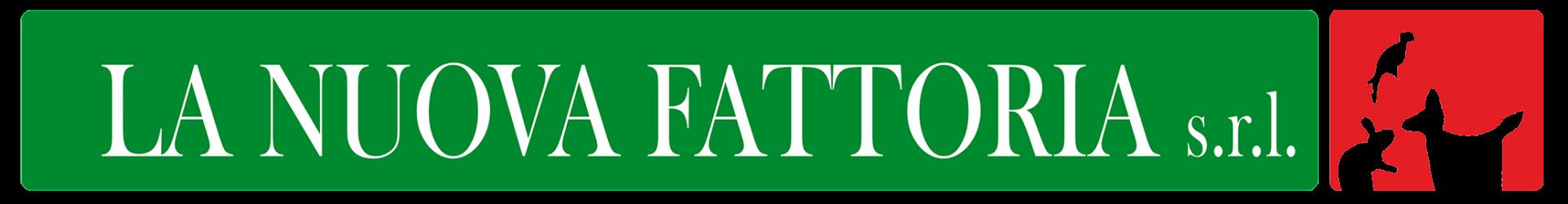 La Nuova Fattoria – Negozio di mangimi e prodotti per animali a Mascalucia