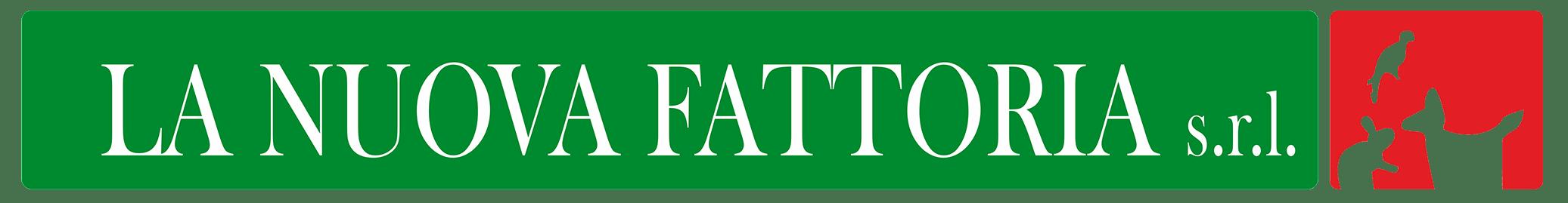 La Nuova Fattoria